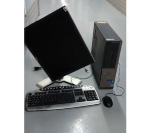 computador dell i3