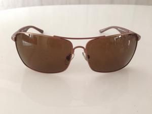 b902fc3fd7102 Óculos de sol c lente polarizada mormaii   Posot Class