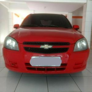 """GM Chevrolet celta LT """"EXTRA"""" completo muito novo!!! segunda"""