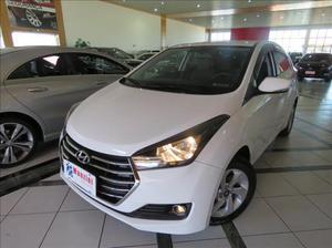 Hyundai Hb20s 1.0 Comfort Style 12v Turbo -