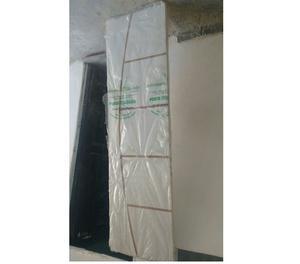 05 portas de madeira ecológica