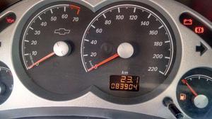 Corsa Hatch 1.4 Premium Flex -