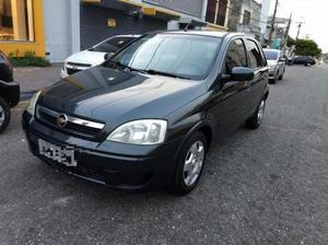 Gm - Chevrolet Corsa Hatch 1.0 Flex #SóNaAutoPadrão -