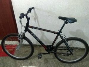 BMX Caloi
