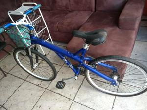 Bicicleta t type