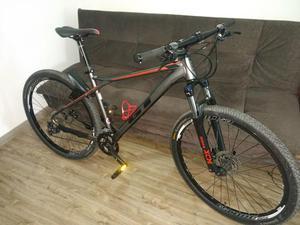 Bike GT Karakoram Comp 29 tamanho L (19)