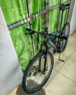 Mountain Bike aro 29 - G