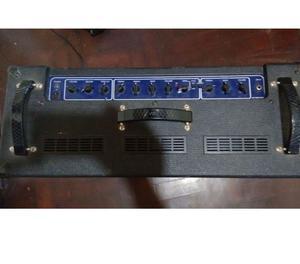 Vendo Vox Ac30 VR 30