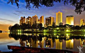 Corretora de Seguros: Seguradora corretora Zanoni-Londrina-m