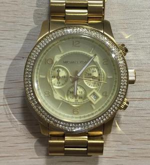 Relógio Michael Kors MK