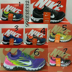 Tênis Nike flyknit 024 (PROMOÇÃO)