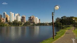 Viveiros de Plantas em Londrina, PR - Flores e plantas & cia