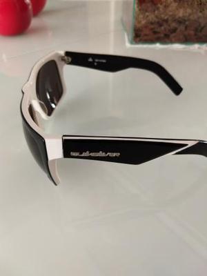 96e50729f49a9 Óculos quiksilver murdock fosco   Posot Class