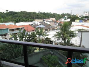 APTO 115m² MAISON DANIELLE - BOSQUE MAIA - Apartamento para