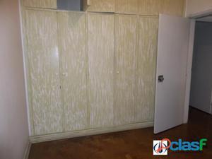 Aclimação, 72 m², 2 dormitórios, 1 vaga