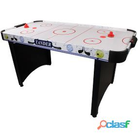 *Aluguel de jogos infantil mesa de air games em Diadema SP*