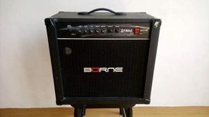 Amplificador Borne Strike G12100