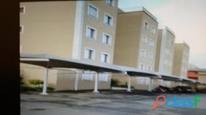 Apartamento a Venda no bairro Bonsucesso - Guarulhos, SP -