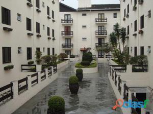 Apartamento a venda na Vila do Castelo, São Paulo-sp