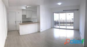 Apartamento em Alphaville, 2 dormitórios, 2 vagas