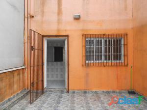 Apartamento para Aluguel no bairro Centro - Diadema, SP -