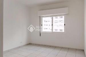 Apartamento para aluguel - na Consolação