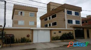 Belo Apartamento 2 Qtos - Terra Firme - Apartamento para