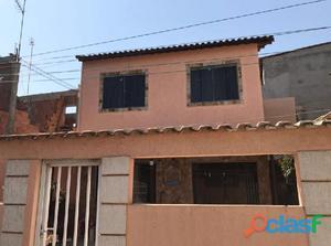 Belo Duplex 3 Quartos - Beira Mar - Casa Duplex para