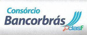 CONSÓRCIO DE IMÓVEIS BANCORBRÁS