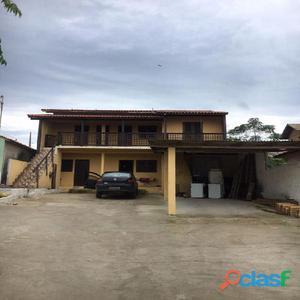 Casa Divineia - Casa a Venda no bairro Divineia - Imbituba,