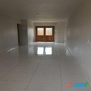 Casa Geminada - Casa a Venda no bairro Conventos - Lajeado,