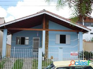 Casa a Venda no bairro Solar da Mantiqueira - Joanópolis,