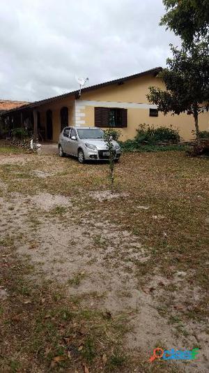 Casa caminho da Barra - Casa a Venda no bairro Alto Arroio -