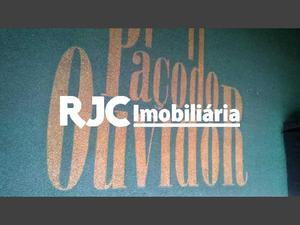 Centro, 39 m² Rua do Ouvidor, Centro, Central, Rio de