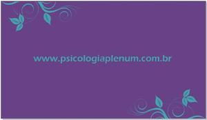 Daniela Julianetti - Psicólogia Clinica