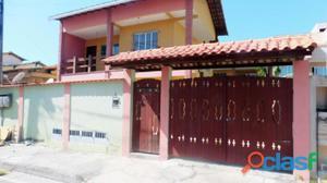 Excelente Apartamento Térreo 2 Quartos - Campomar -