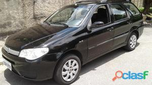 Fiat Palio Weekend 1.3 mpi fire elx 8v flex 2004/2005 2005 /