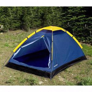 Locação de Barraca para Camping