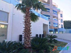 Palazzo del Mare - Apartamento a Venda no bairro Morrinhos -