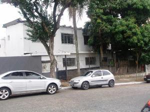 Sta Catarina/Galpão - 1.500 mts Construído/Terreno -