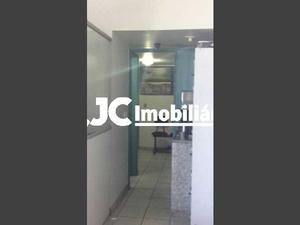 Tijuca, 29 m² Rua Mariz e Barros, Tijuca, Zona Norte, Rio