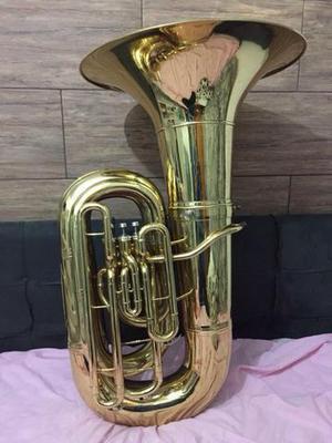 Tuba Conn 20J aceito trocas