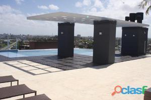 Vasco da Gama Residencial - Apartamento a Venda no bairro