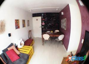 Vende-se apartamento no Vale dos Pinheiros