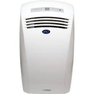 Vendo Ar Condicionado Portátil 12.000 Btus Piu QF 220V