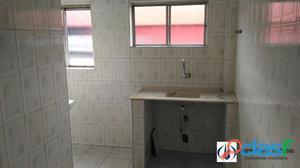 Vila Guilherme, 47 m², 2 dormitórios, 1 vaga