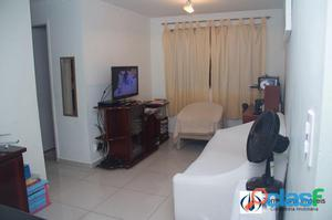 Vila Maria, 48 m², 2 dormitórios, 1 vaga