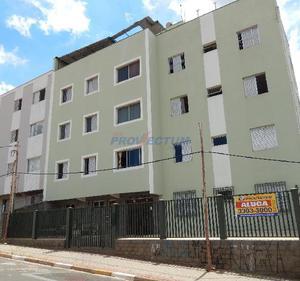 apartamento para aluguel em Vila Proost de Souza