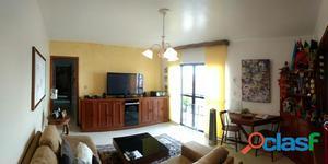 Ótimo Apartamento, 2 quartos, na Costa do Sol
