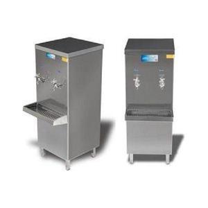 100% Refrigeração conserto de geladeira